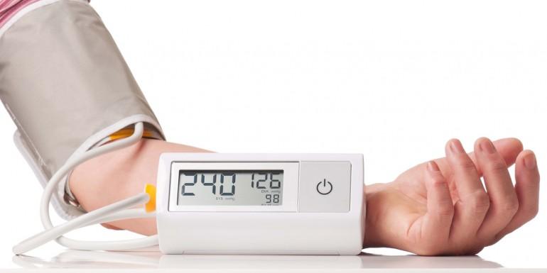 elhízás magas vérnyomással hogyan kell kezelni korall és magas vérnyomás