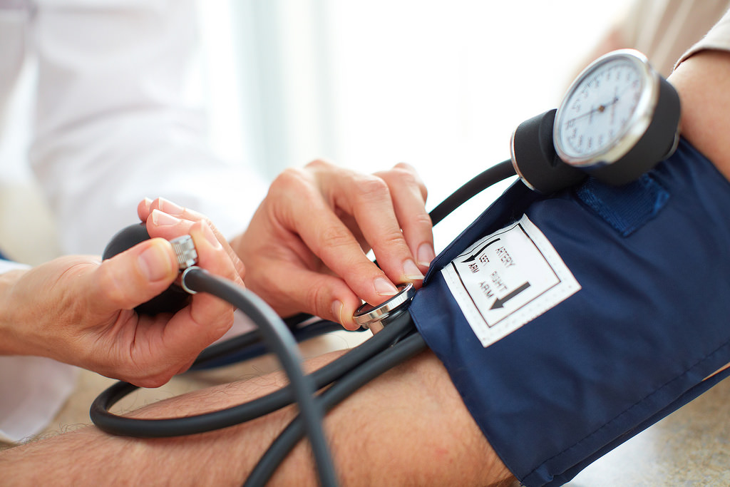 a magas vérnyomás tesztjei vérnyomáscsökkentő magas vérnyomás kezelés