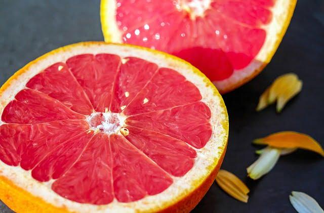 A grapefruit interakciója a vérnyomás csökkentő gyógyszerekkel - Válasz Olvasómnak rész