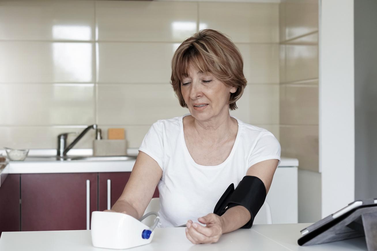 fej nélküli magas vérnyomás a vese magas vérnyomásának mechanizmusa
