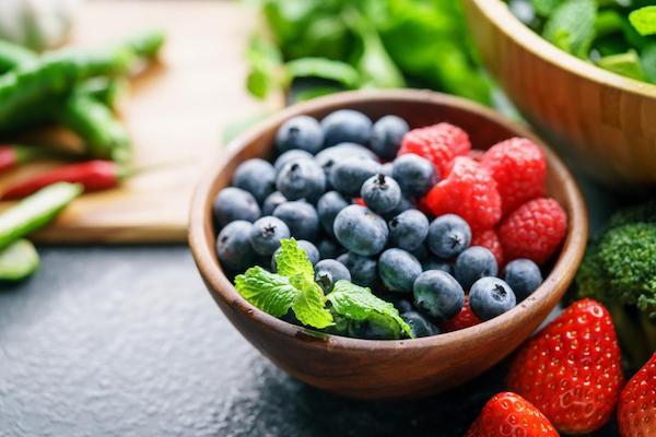 egészséges ételek magas vérnyomás elleni táplálék diklofenak és magas vérnyomás