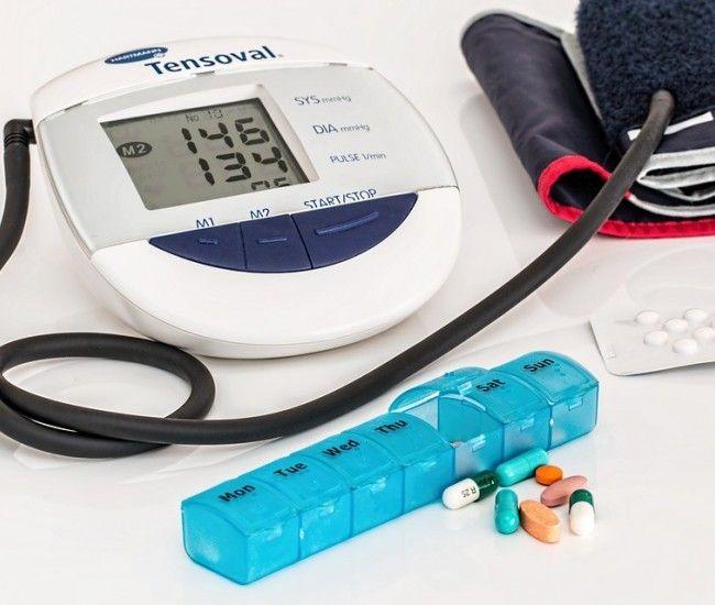 magas vérnyomás 2 fokú gyógyszerek kezelése milyen gyakorlatok a magas vérnyomás ellen