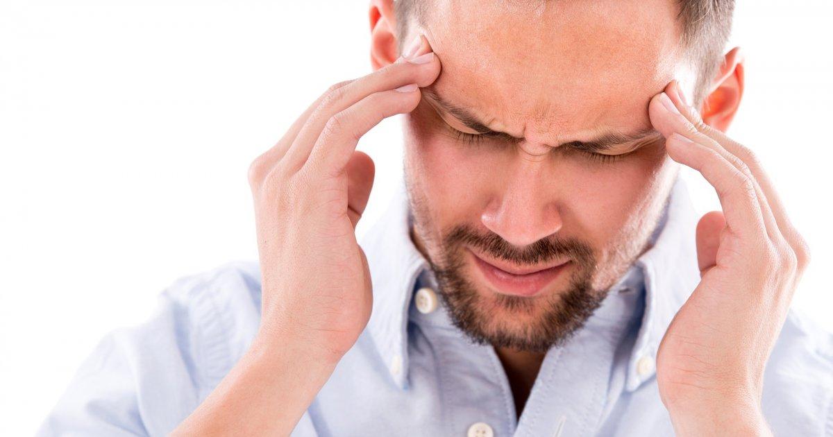 aszalt áfonya a látás kezelésére