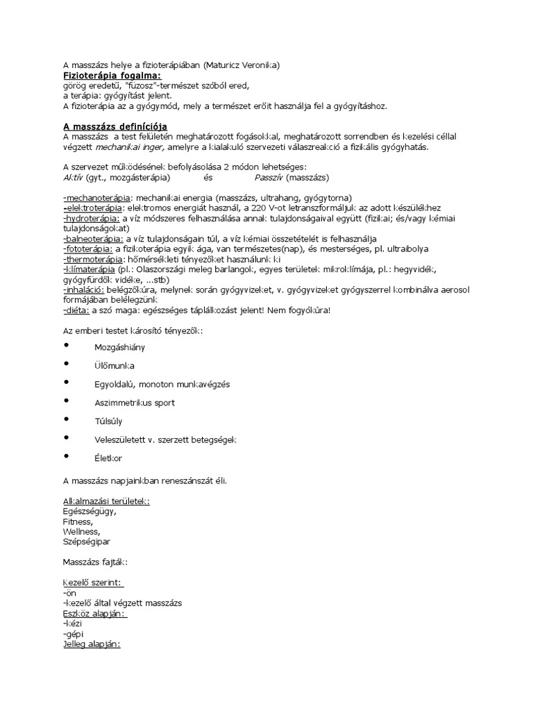 megfázás és magas vérnyomás endokrin hipertónia diagnózisa