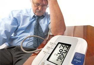 magas vérnyomás hajdina kezelése