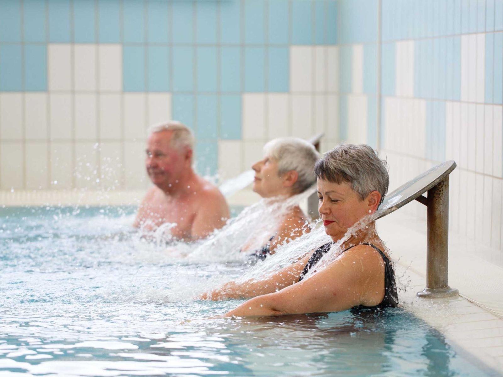 fürdés magas vérnyomás esetén magas vérnyomás magas vérnyomás krízis