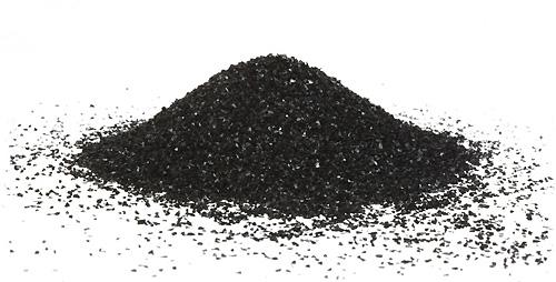 hipertónia aktív szén