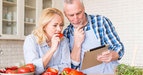 hipertónia és magas koleszterinszint receptek