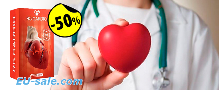 hipertóniás nyomás elleni gyógyszerek milyen édességek lehetségesek magas vérnyomás esetén