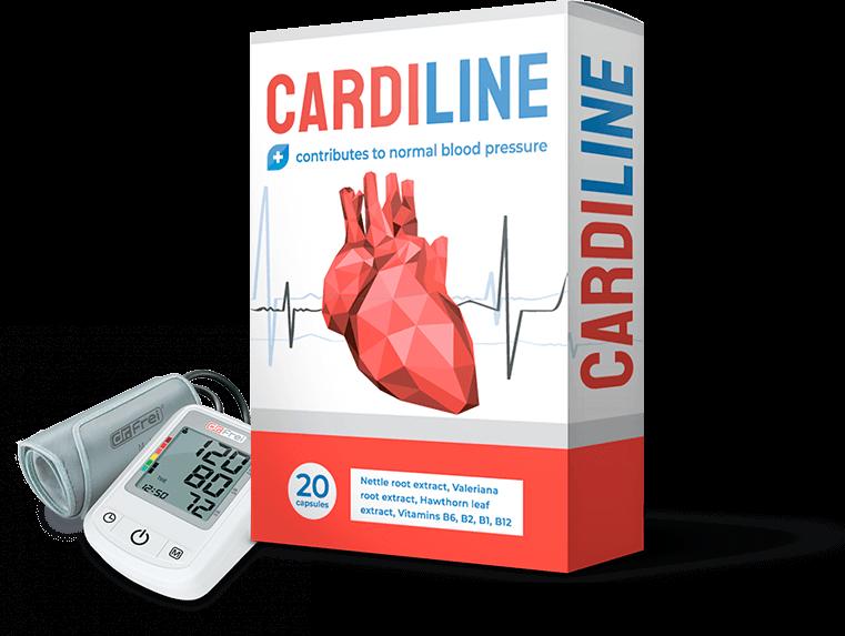 magas vérnyomás esetén mi történik az erekkel a magas vérnyomás legyőzhető