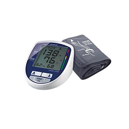 keménységgel kezelik a magas vérnyomást hogyan kell köményt venni magas vérnyomás esetén