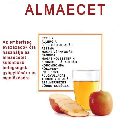 koleszterin és magas vérnyomás elleni népi gyógymódok