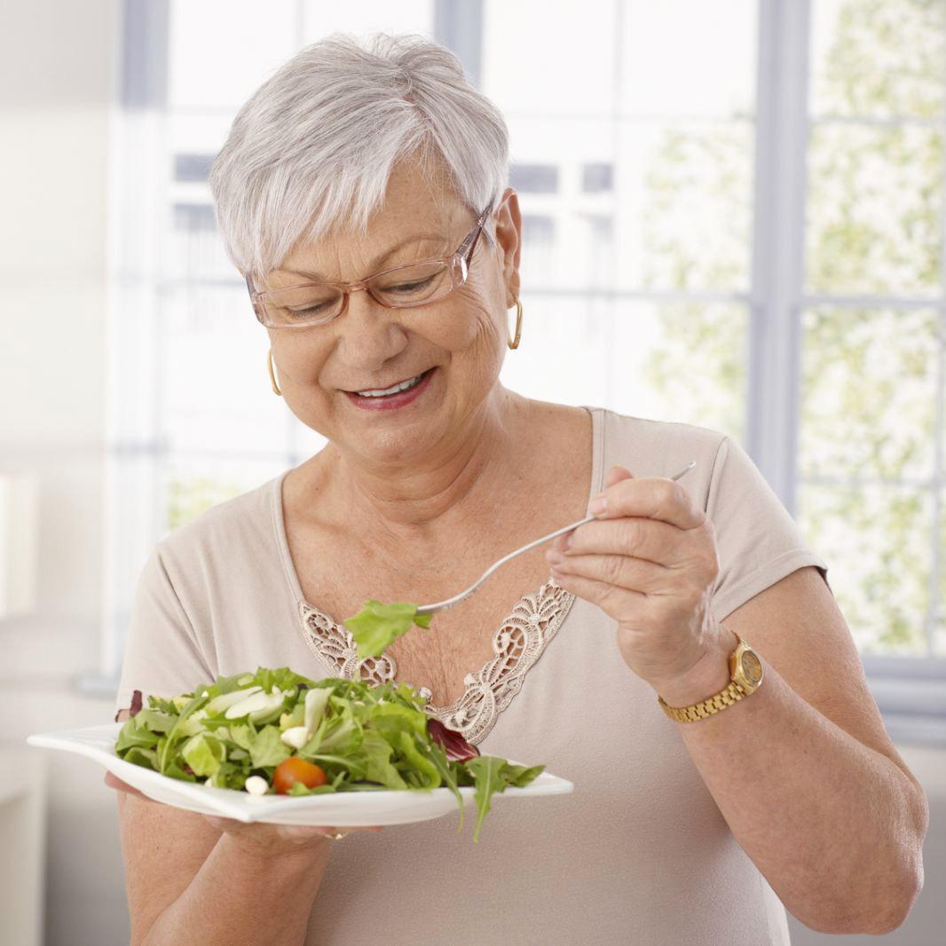 program a hipertónia legfontosabb dolgáról ami a magas vérnyomás következményeket okoz