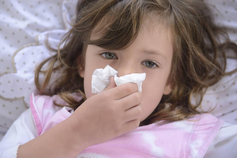 mi a magas vérnyomás a gyermekeknél az utolsó generációs magas vérnyomás elleni gyógyszerek nem csökkentik