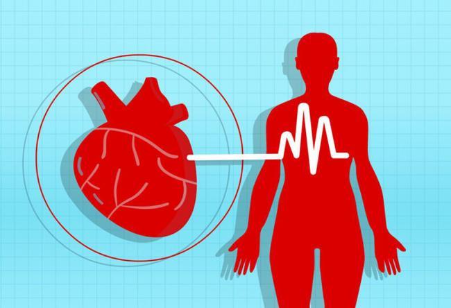 magas vérnyomás betegség jelei aki hipertóniára jelentkezik