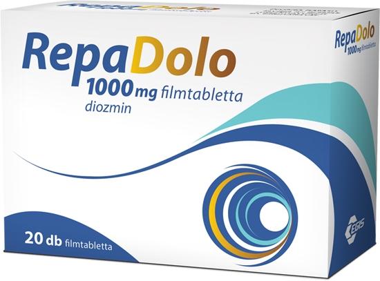 magas vérnyomás elleni erek erősítésére szolgáló gyógyszer
