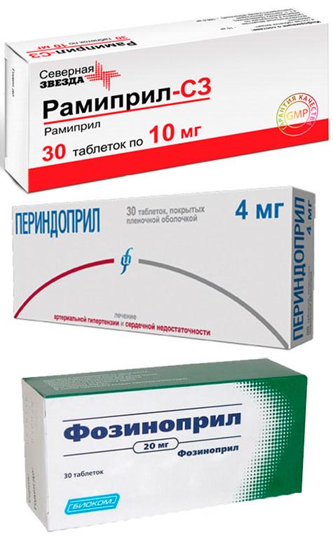 HARTIL 5 mg tabletta - Gyógyszerkereső - Hágusto-burger.hu