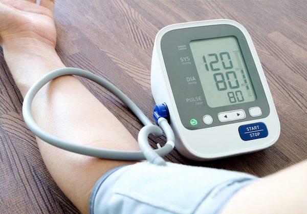 a gyermekek magas vérnyomása az a szív táplálása magas vérnyomás esetén