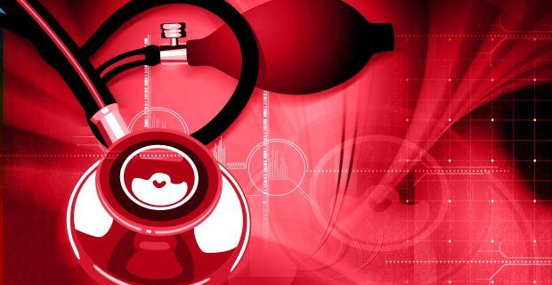 a magas vérnyomás minoxidil kezelése magas vérnyomásos fejfájással