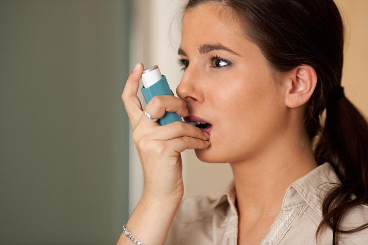 magas vérnyomás kezelése asztmában
