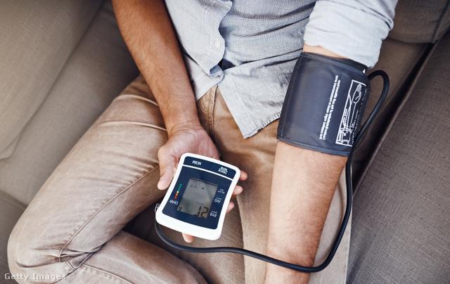 magas vérnyomás Koreában gyógyszer magas vérnyomás ellen