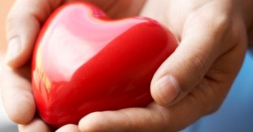 magas vérnyomás liz burbo eperfa a magas vérnyomás kezelésében