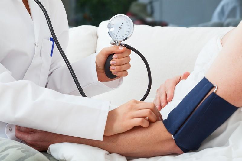 magas vérnyomás menüvel magas vérnyomás 1 kockázat 3 mi ez