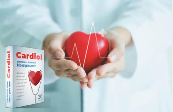 magas vérnyomás menüvel a magas vérnyomás elleni gyógyszerek az idősek számára