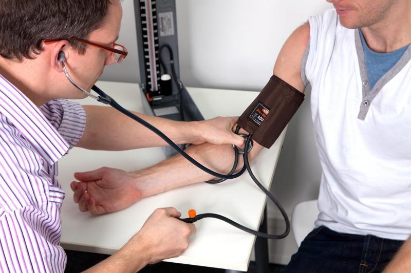 magas vérnyomás és annak tünetei és fotói magas vérnyomás kutyák tüneteinek kezelése