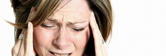 magas vérnyomás és az időjárás éles változása Magas vérnyomás kezelés magneziával