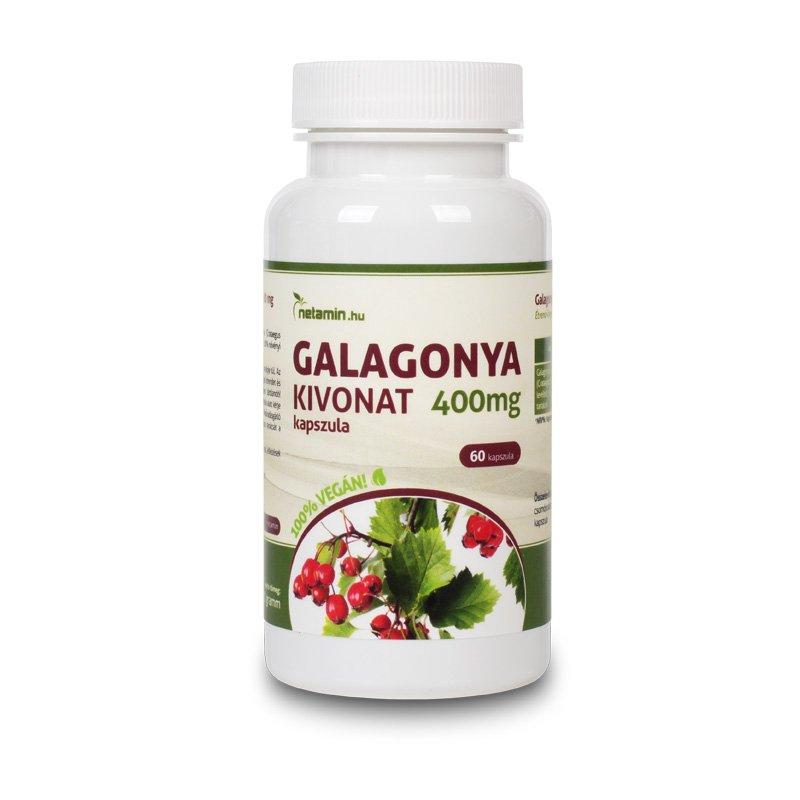 magas vérnyomás és galagonya készítmények a magas vérnyomás stressz oka