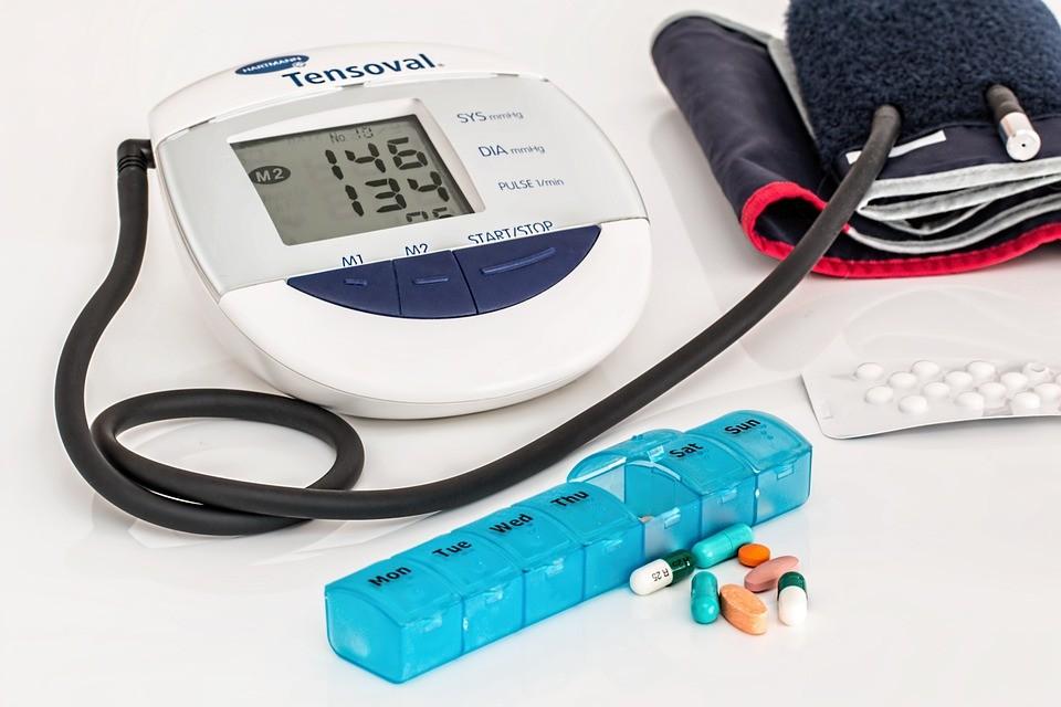magas vérnyomás és látás panaszok magas vérnyomás betegség