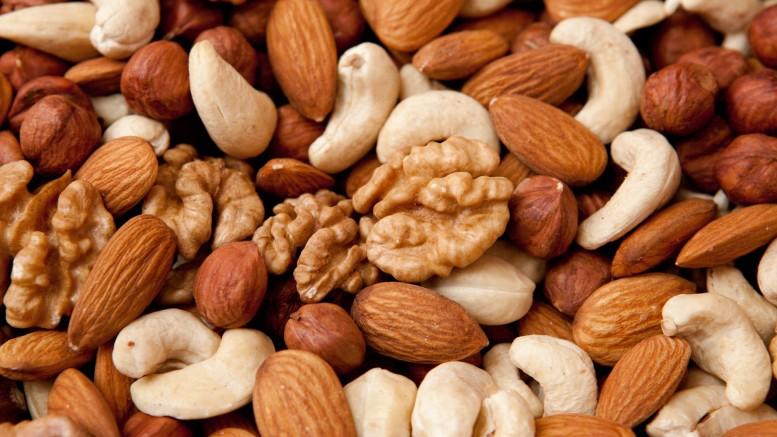 a magas vérnyomásban miért nem lehet édesség népi módszerek a magas vérnyomás ellen