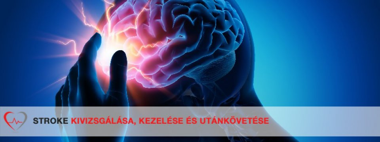magas vérnyomás és stroke kezelése magas vérnyomás és cukorbetegség esetén