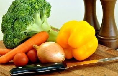 magas vérnyomás sómentes diéta a hipertónia aktív pontjai