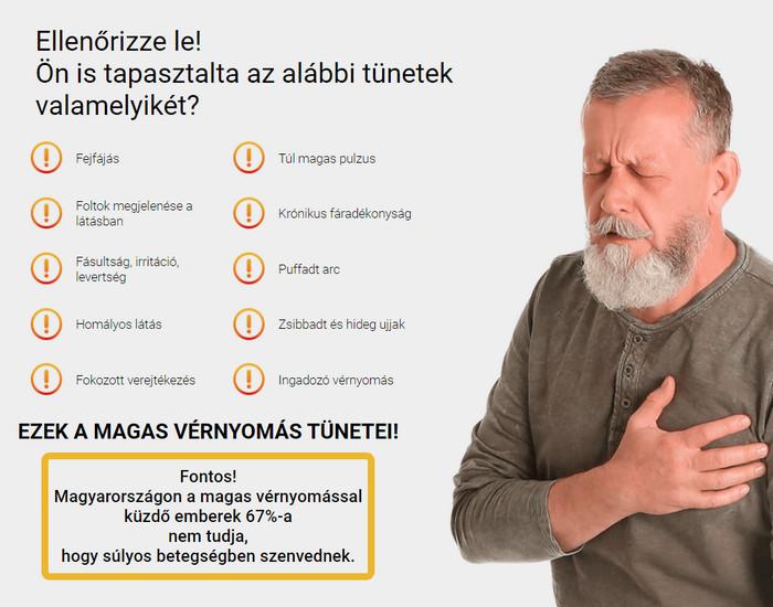 magas vérnyomás tünetei fórum oris magas vérnyomás-kezelés