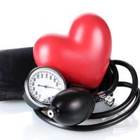 magas vérnyomás vízbevitel