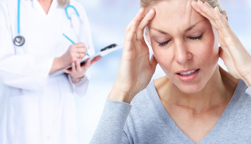 magas vérnyomással, mint egy fejfájás myeloma multiplex és magas vérnyomás