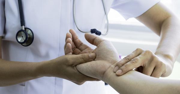 akik a kórházban magas vérnyomást kezeltek