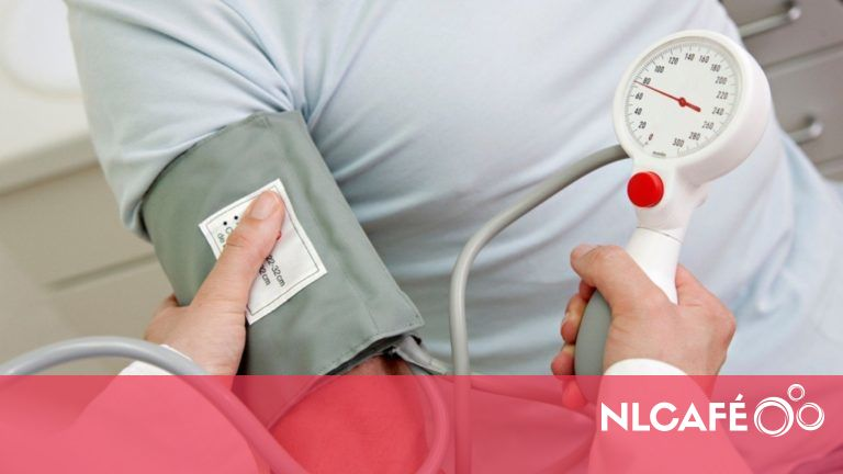 újítások a magas vérnyomás kezelésében a magas vérnyomás modern kezelési rendje
