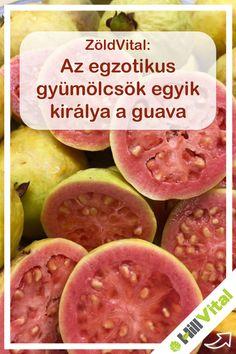 milyen gyümölcsöt kell enni magas vérnyomás esetén diéta kötőjel magas vérnyomás esetén