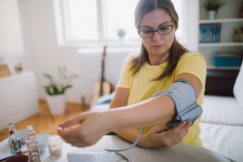 a magas vérnyomás nem halálra, hanem életre Adnak-e fogyatékosságot 2 fokú magas vérnyomás esetén