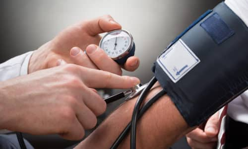 neurotróp gyógyszerek magas vérnyomás ellen