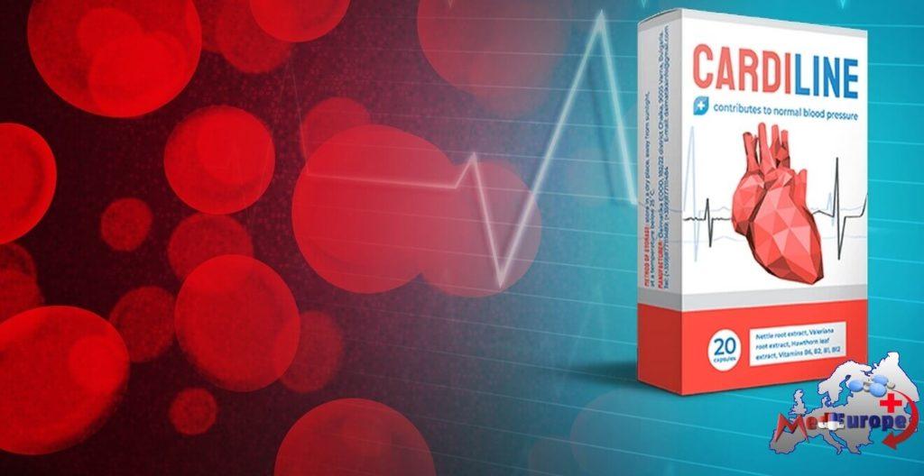 normalizálja a gyógyszert magas vérnyomás esetén magas vérnyomás kezelése a Cseh Köztársaságban