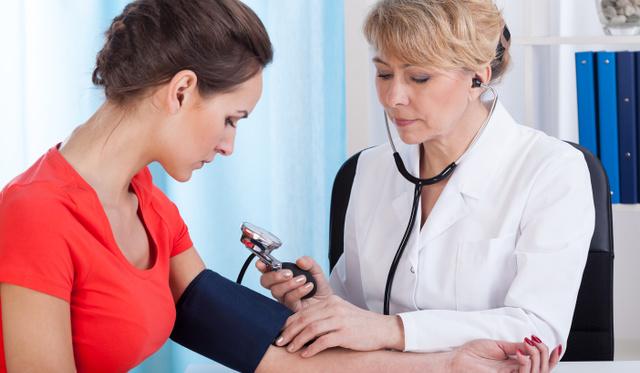 online olvasni a magas vérnyomásról szóló könyveket