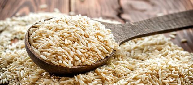 rizs magas vérnyomás ellen