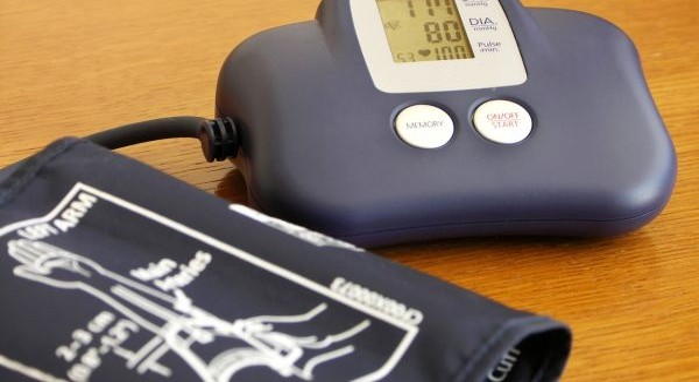siofor magas vérnyomás esetén