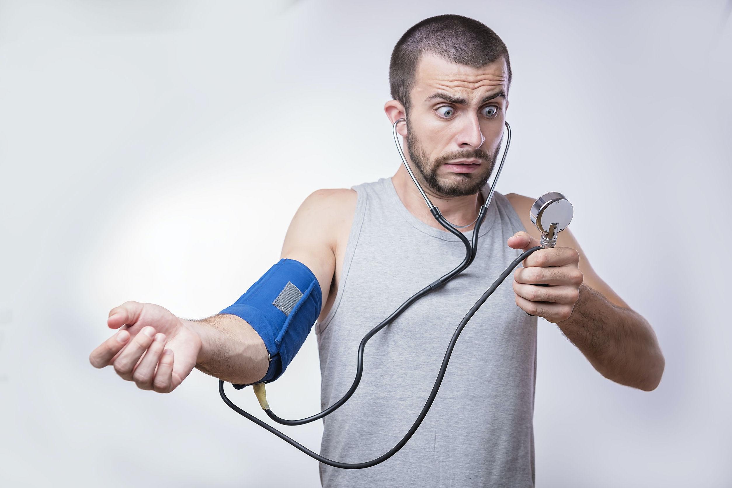 orvosi központ hipertónia magas vérnyomás a második trimeszterben