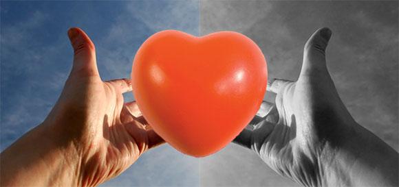 magas vérnyomás és köszvény kezelés vérnyomás ritkítása magas vérnyomással