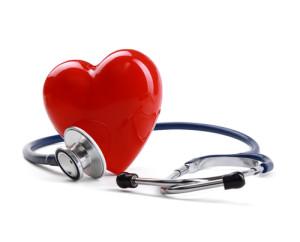 hipertónia céljai milyen csoportokat kapnak a magas vérnyomás